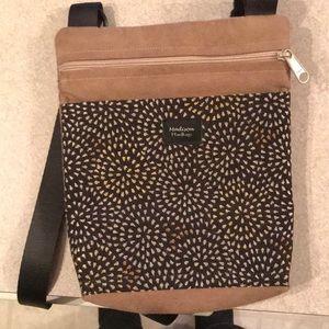 Madison Handbags